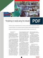 0198e_Hymmen.pdf