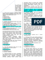 Jawaban Ujian Final Blok DMS.docxhg