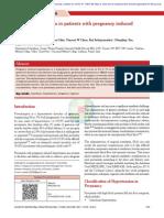 JAnaesthClinPharmacol294435-2863696_075716 - Copy.pdf