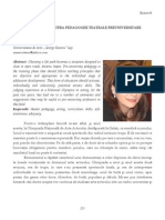 25 Irina Scutariu - Privire asupra pedagogiei teatrale preuniversitare - C6.pdf