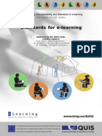 wp5-standards-for-elearning.pdf