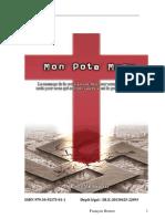 Mon pote Manu.pdf