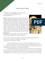 28 Ion Alexandrescu - Spre o şcoală altfel - C6.pdf