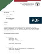 pharma days letter.docx