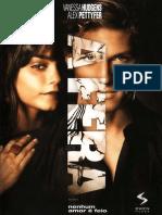 ROMANCES - DVDs Originais à Venda