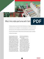 0298e_Balsfulland.pdf