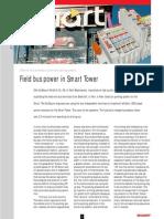 0799e_Smarttower.pdf