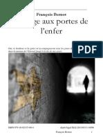 Voyage aux portes de l_enfer.pdf