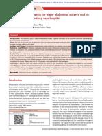 JAnaesthClinPharmacol294472-2899942_080319 - Copy.pdf