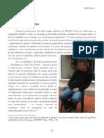 35 Mihaela Beţiu - Ion Mircioagă - Realităţile în teatru - C6.pdf
