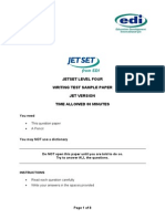 JETSET_Level_4_Writing_SAMPLE_(JET_Version).pdf