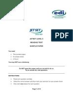 JETSET_Level_5_Reading_SAMPLE.pdf