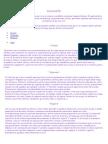 [0] SUTIL - MANUAL DE ADIESTRAMIENTO Y EDUCACION DE PERROS..doc
