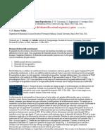 [Medicina Veterinaria] Anormalidades heredadas del desarrollo sexual en perros y gatos.pdf