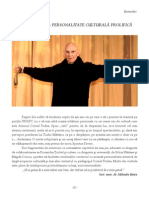 39 Remember Cornel Todea - C6.pdf