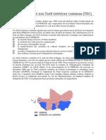 cedeao_ecotrade_article_tec_fr.pdf