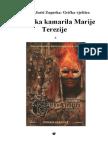 Marija Jurić Zagorka - Grička Vještica 6.pdf