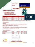 CUMMINS DATA SHEET PCS1540-1845C.pdf