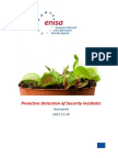 ENISA_Honeypots_study.pdf