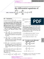 Engineering Math 2.pdf