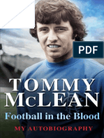 Football in the Blood by Tommy McLean Extract.pdf