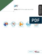 Capacity for DAS.pdf