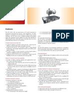 hw_u_184120.pdf