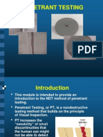 Intro_to_Penetra4nt.ppt