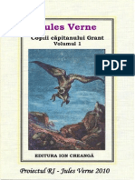 146878126-PDF-28-Jules-Verne-Copiii-Capitanului-Grant-Vol-1-1981.pdf