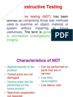 use fullndt.ppt