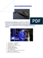 saxaphone.pdf