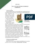 MEF Tutorial 1 CATIA.pdf
