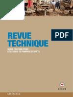 Essai de pompage.pdf