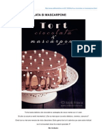 edithskitchen.ro-TORT_CU_CIOCOLATA_SI_MASCARPONE.pdf
