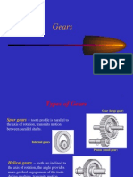 gear lectur.ppt