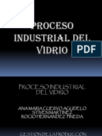 fabricacindelvidrio-100926162225-phpapp01