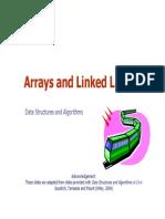 Lec04_ArrayLinkedLists