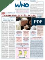 Estratto-Cammino-07.11.13.pdf