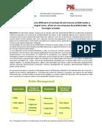 Articulo_CPI_es.pdf