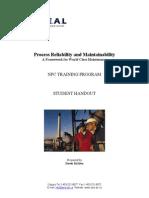 L6 PRM student handout.pdf