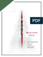 55_Spanish Project_Isolux corsan.pdf