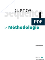 Bac L - littéraire - Méthodologie - comment faire
