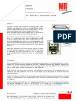 LeakDetection.pdf