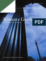 AuditCommitteeResourceGuide.pdf