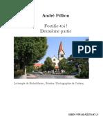 Fortifie-toi T2.pdf