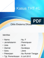 Diskusi Kasus THT_OE - Copy.ppt
