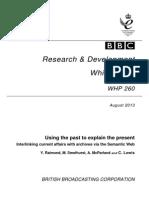 WHP260.pdf