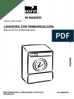 Kenmore 41742042100 Washer.pdf