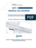 Manual Do Epanet Brasil Ultimo