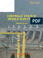 Centrale_statii_si_retele_electrice.pdf
